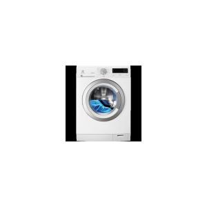Electrolux EWF1497HDW