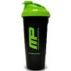 MusclePharm shaker (600 ml)