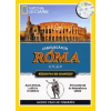 Geographia Kiadó National Geographic: Csavargások Róma utcáin