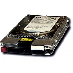 HP 300Gb 80pin SCSI (BD30088279)