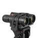 Leica Állvány adapter Leica Geovid, Ultravid és Duovid távcsövekhez