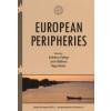European Peripheries