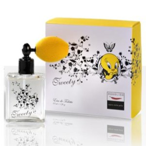 Aquolina Tweety EDT 100 ml
