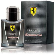 Ferrari Extreme EDT 125 ml parfüm és kölni