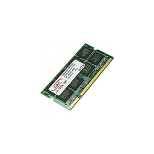 CSX 4GB DDR2 800Mhz NB