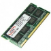 CSX 4GB DDR2 800Mhz NB