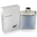 Mont Blanc Individuelle EDT 50 ml