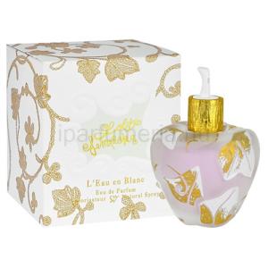 Lolita Lempicka L´Eau en Blanc EDP 100 ml