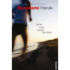 Haruki Murakami Amire futás közben gondolok