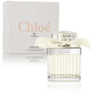 Chloé Chloé EDT 50 ml