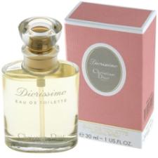 Christian Dior Diorissimo EDT 50 ml parfüm és kölni