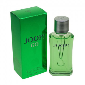 JOOP! Go EDT 50 ml