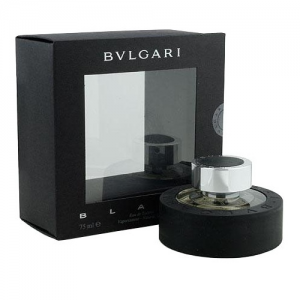 Bvlgari Black EDT 40 ml