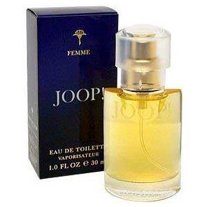 JOOP! Femme EDT 50 ml