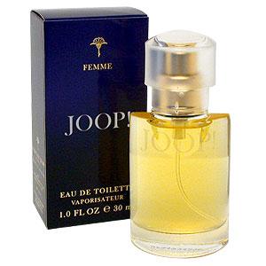 JOOP! Femme EDT 30 ml