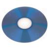 Verbatim DVD R/25/Cake 4.7GB 16x Wide Printable 43539