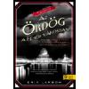 Erik Larson Az Ördög a Fehér Városban