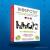 Biospotix (kutyáknak)