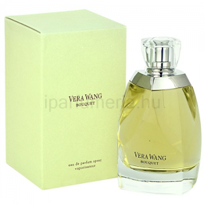Vera Wang Bouquet EDP 100 ml
