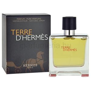 Hermés Terre D'Hermes EDT 75 ml