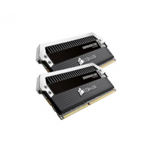 Corsair Dominator PL 8GB DDR3 PC14900 1866MHz