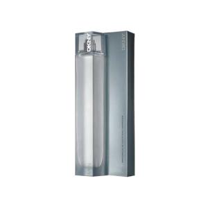 DKNY Energizing Men EDT 100 ml