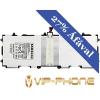 Samsung Samsung SP3676B1A 7000mAh Li-ion akku
