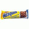 Nestlé Nesquik gabonapehely szelet 25 g