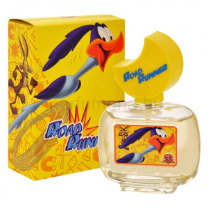 Looney Tunes Road Runner EDT 50 ml