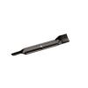 Gardena PowerMax 32E fűnyíró kés (4080-20)