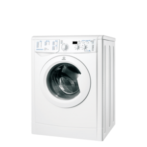 Indesit IWD 71051 C ECO (EU)