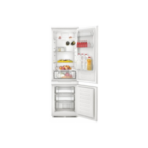 Hotpoint-Ariston BCB 31 AAE