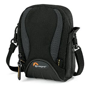 Lowepro Apex 20 AW Grey / Black