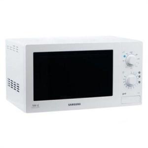 Samsung 71A