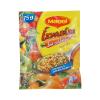 Maggi Ízvarázs ételízesítő 75 g