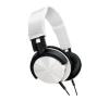 Philips SHL3000 fülhallgató, fejhallgató