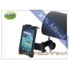 Igrip iGrip univerzális fejtámlára szerelhető autós tartó tablet készülékekhez - iGrip Headrest Tablet Kit