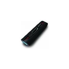 Sandisk Cruzer Extreme 16GB pendrive