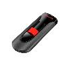 Sandisk Cruzer Glide 64GB pendrive