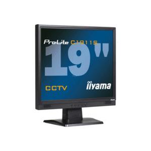 Iiyama ProLite C1911S-B3
