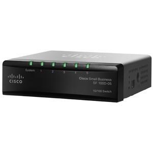 Cisco SF100D-05