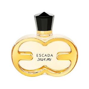 Escada Desire Me EDP 30ml