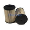 ALCO FILTERS MD-555