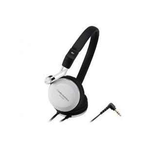 Audio Technica ATH-ES88