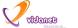 Vidanet MobilNet M (1 év)