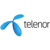 Telenor Hipernet HEAVY