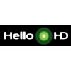 Hello HD Hello Mobilweb 1G modemmel