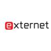 Externet Mobilnet 1 G