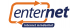 Enternet Mobilnet 2 GB