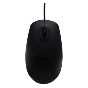 Dell MS111